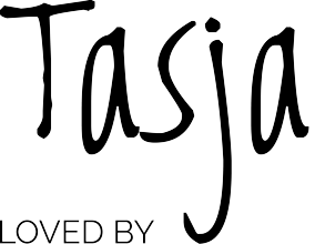Loved by Tasja Logo